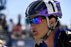 Sports Eye Safety Month – September